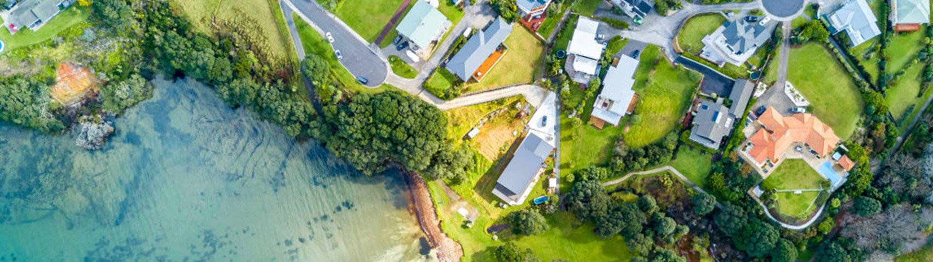 Estate Planning Perth