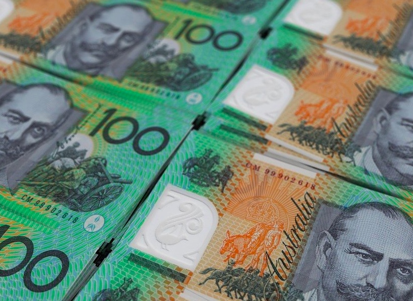 Prime Minister announces Economic Stimulus Package