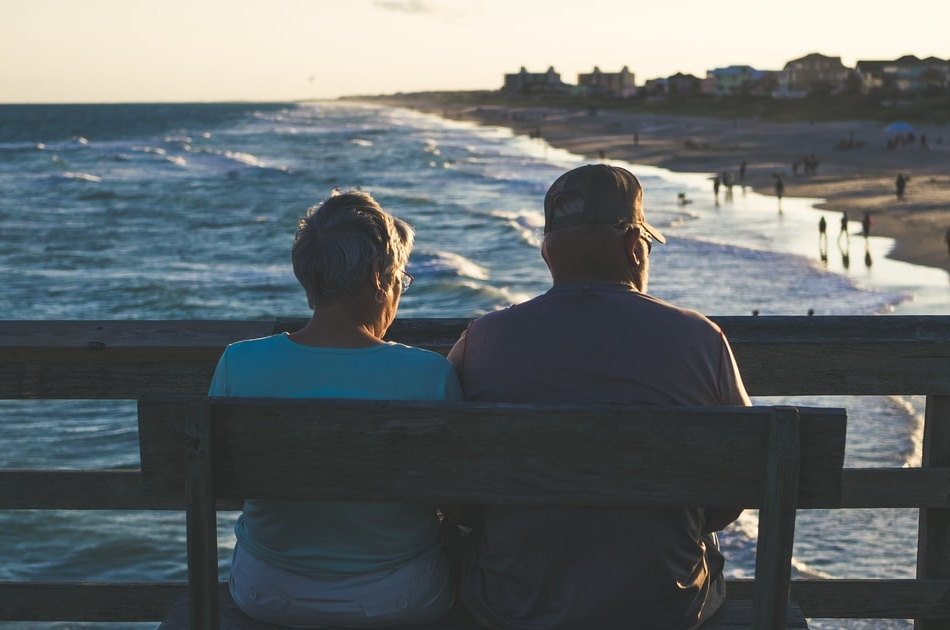 Planning For Retirement? 3 Things to Consider at Each Age